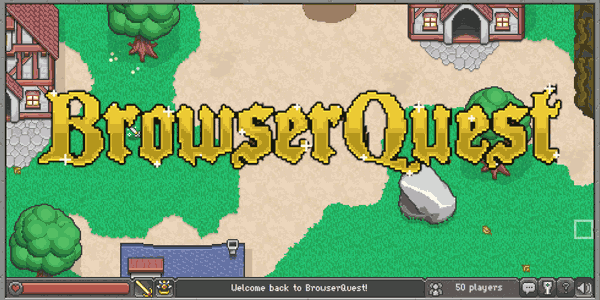 browser-quest